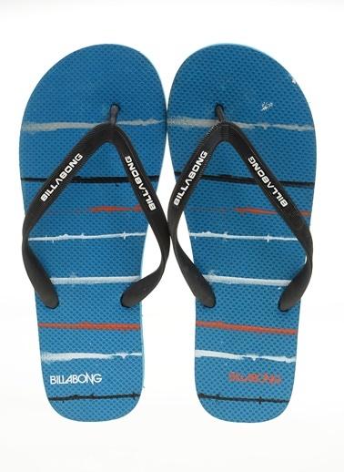 Plaj Terliği-Billabong